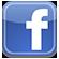Prismatic Powders, Facebook